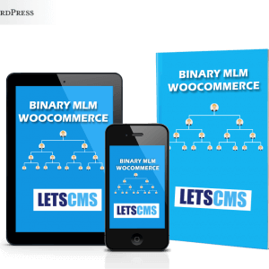 Binary MLM WooCommerce, WordPress | eCommerce Business Softwares | Binary MLM E-commerce| Binary MLM ecommerce | mlm business plan | Best MLM Software | Direct Selling Software | Binary compensation plan | multi level marketing