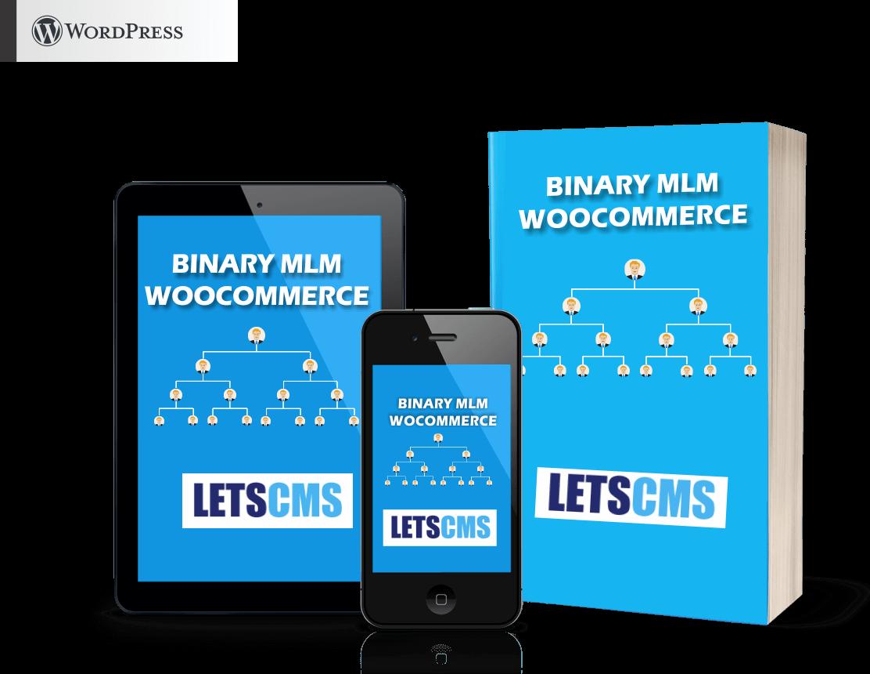 Binary MLM WooCommerce, WordPress | eCommerce Business Softwares | Binary MLM E-commerce| Binary MLM ecommerce | mlm business plan | Best MLM Software | Direct Selling Software | Binary compensation plan | multi level marketing