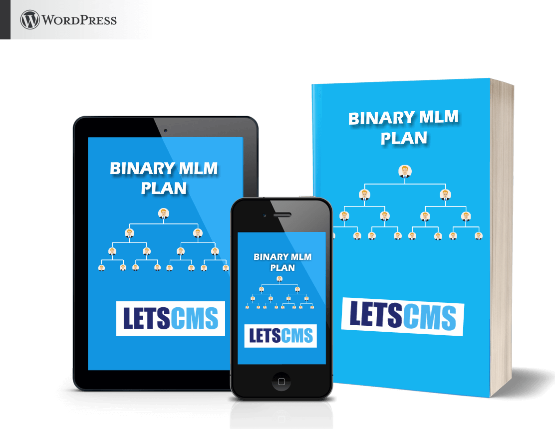 Binary MLM Wordpress | eCommerce Business Software | Binary MLM E-commerce| Binary MLM ecommerce | MLM business plan | Best MLM Software | Direct Selling Software | Binary compensation plan | multi level marketing