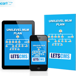 Unilevel MLM eCommerce Plan Opencart | Opencart Extension Software Opencart | Unilevel MLM Plan Opencart | Unilevel MLM Software Opencart | Unilevel Compensation Plan Opencart | Unilevel MLM calculator Opencart | Sponsor Bonus Opencart | Fast Start Bonus Opencart | Level Commission Opencart | Rank Advancement Bonus Opencart| Royalty Bonus Opencart | MLM Ecommerce plan