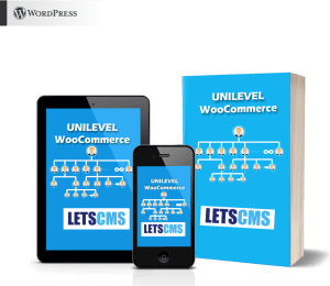 Unilevel MLM WooCommerce   Unilevel MLM e-Commerce   Unilevel MLM eCommerce   Web MLM Software Plugins   Unilevel MLM Plan   Unilevel MLM WordPress   Unilevel MLm plan wordpress   Unilevel Woocommerce   Unilevel woo-coommerce   Unilevel MLM WooCommerce is a groundbreaking WordPress plugin that uses the Unilevel MLM recruitment framework to help you develop your downline network. The only plugin to run your favorite CMS-WordPress on a full-blown. The plugin integrates seamlessly with the most common WordPress eCommerce plugins, WooCommerce.