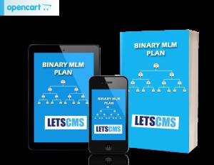 Binary MLM Opencart | eCommerce Business Software Opencart | Binary MLM E-commerce Opencart | Binary MLM ecommerce Opencart | MLM business plan Opencart | Best MLM Software Opencart | Direct Selling Software Opencart | Binary compensation plan Opencart | multi level marketing Opencart